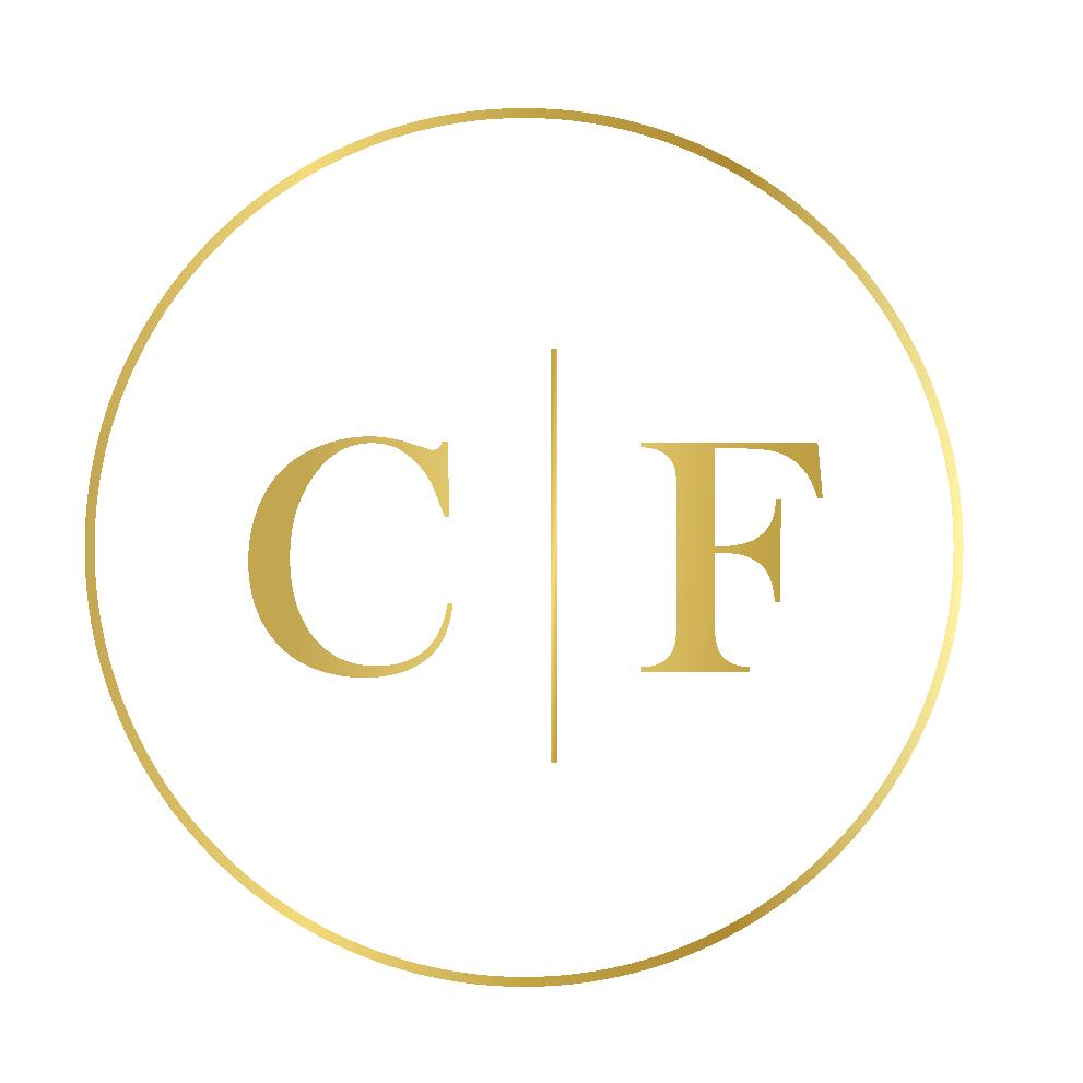 Ciara Foy Nutritionist Toronto